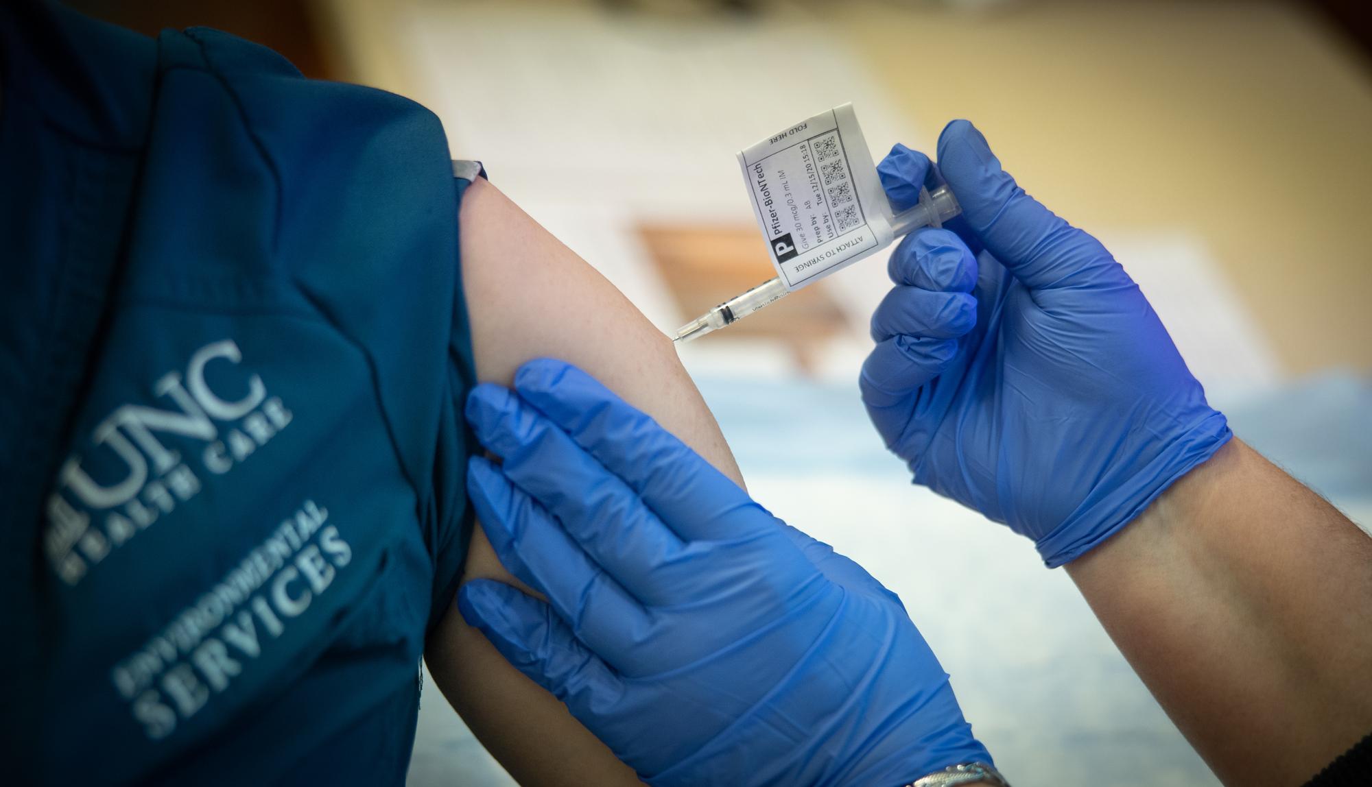 vaccine8