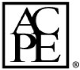 acpe_logo