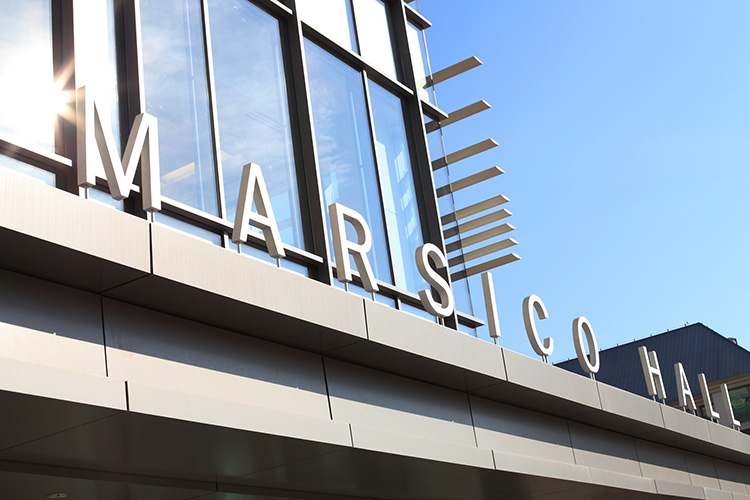 marsico_hall_opening