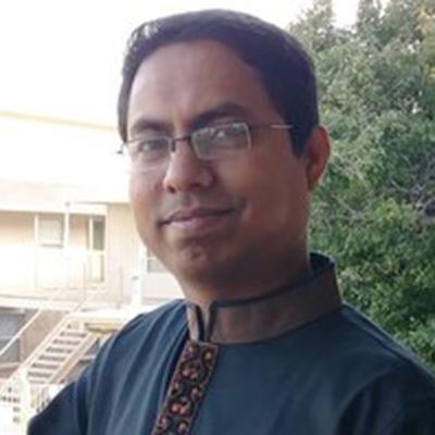 Anwar_Hossain
