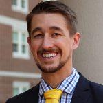 Kyle Fassett, Ph.D.